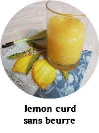 index-lemon-curd.jpg