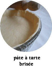 index-pate-a-tarte-brisee-weight-watchers.jpg