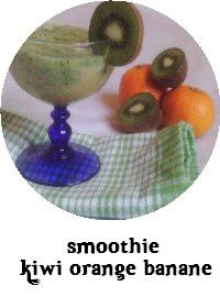 index-smoothie-kiwi-orange-banane.jpg