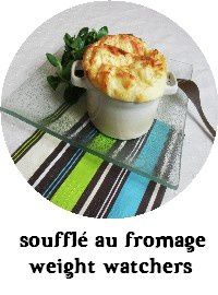 index-souffle-au-fromage-WW.jpg