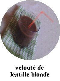 index-veloute-de-lentille-blonde.jpg