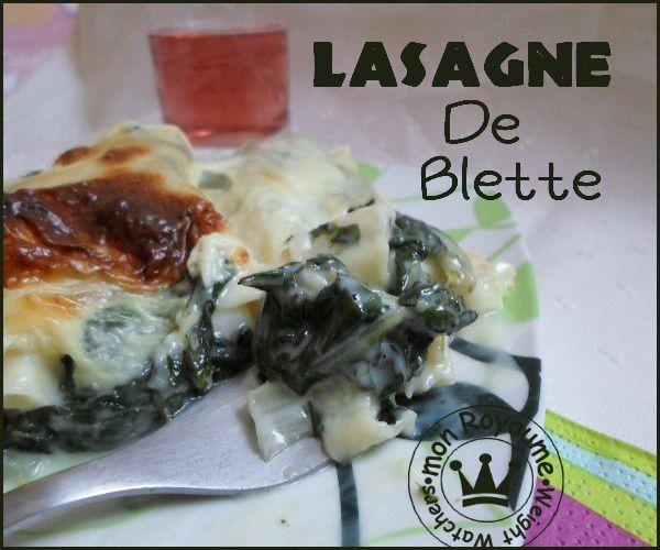 lasagne-de-blette-1.jpg