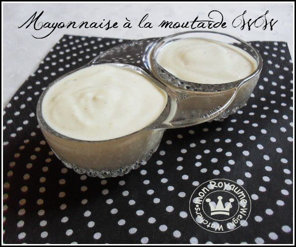 mayonnaise-a-la-moutarde-ww-2.jpg
