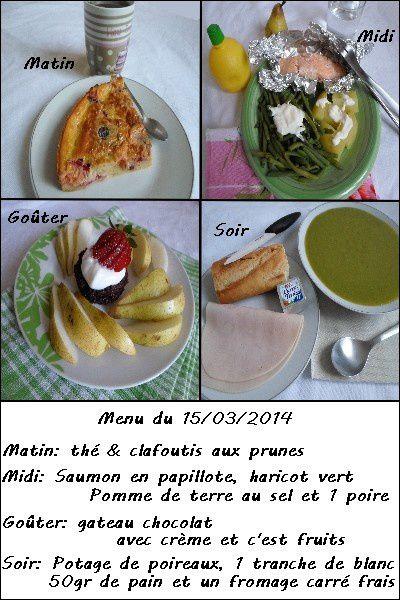 menu-ww-du-150314.jpg