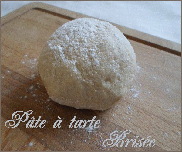pate-a-tarte-brisee-1-weight-watchers.jpg