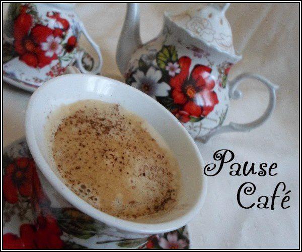 pause-cafe-1.jpg