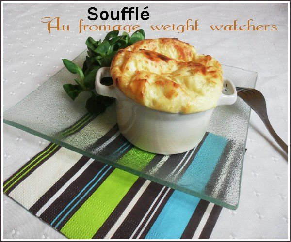 souffle-au-fromage-weight-watchers-1.jpg