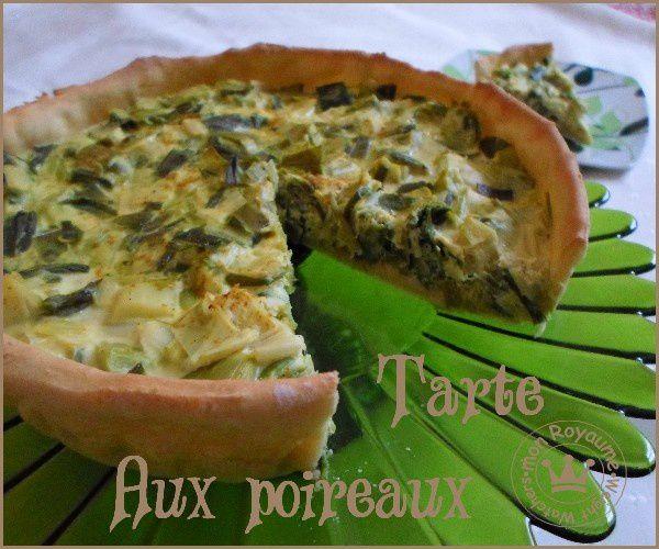 tarte-aux-poireaux-1.jpg