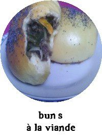index-bun-s-viande.jpg