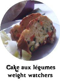 index-cake-aux-legumes-WW.jpg