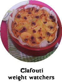 index-clafouti-WW.jpg