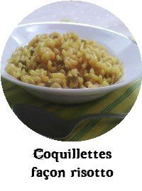 index-coquillette-facon-risoto.jpg