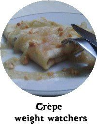 index-crepe-weight-watchers.jpg
