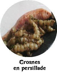 index-crosnes-en-persillade.jpg