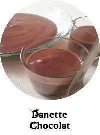 index-danette-choco.jpg