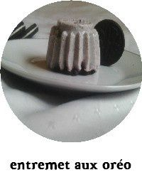 index-entremet-aux-oreo.jpg