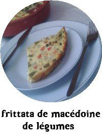 index-frittata-de-macedoine.jpg