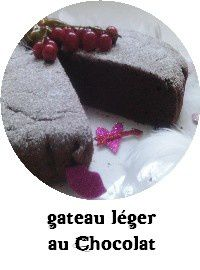 index-gateau-leger-au-chocolat.jpg
