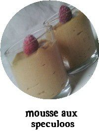 index-mousse-aux-speculoos.jpg