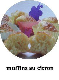 index-muffins-citron.jpg