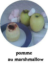 index-pomme-au-marshmallow.jpg