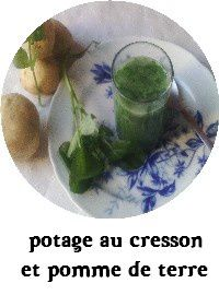 index-potage-au-cresson.jpg