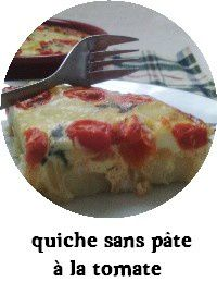 index-quiche-sans-pate-a-la-tomate.jpg