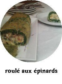 index-roule-aux-epinards.jpg