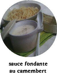 index-sauce-fondante-au-camembert.jpg