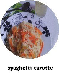 index-spaghetti-carotte.jpg