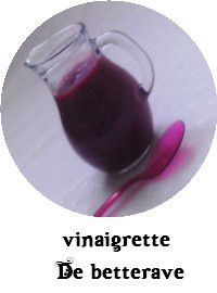 index-vinaigrette-de-betterave.jpg