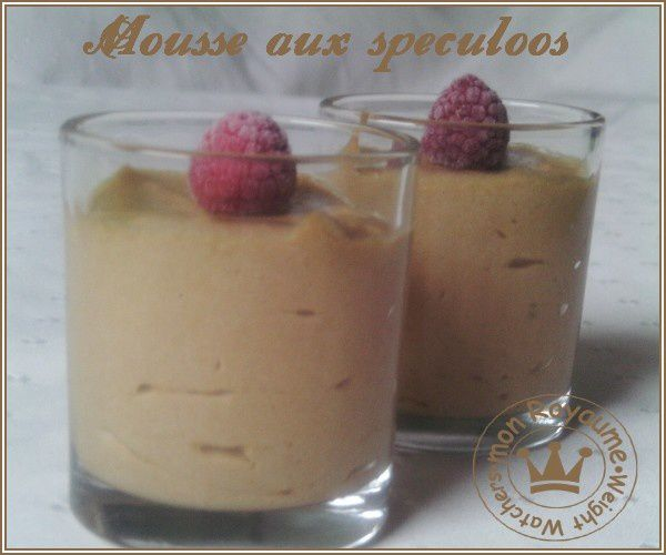mousse-aux-speculoos-1.jpg