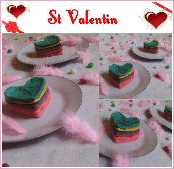 pancakes-arc-en-ciel-st-valentin.jpg