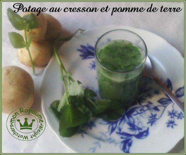 potage-au-cresson-et-pomme-de-terre-1.jpg