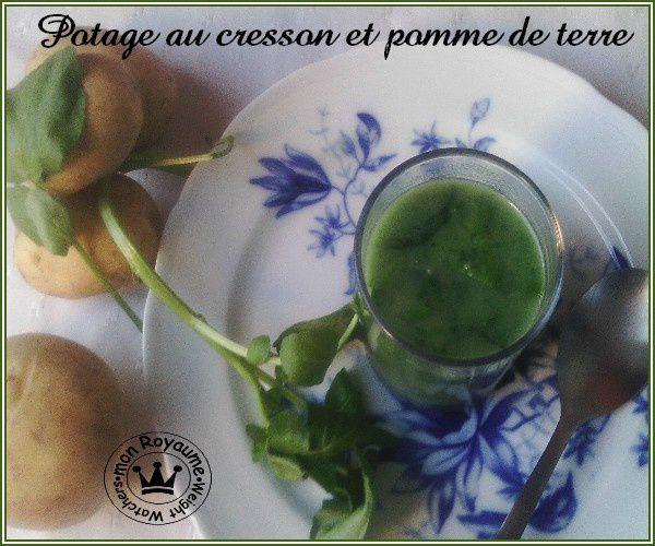 potage-au-cresson-et-pomme-de-terre-2.jpg