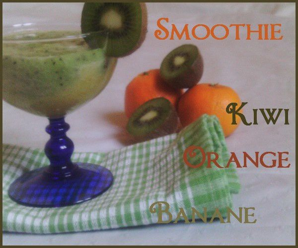 smoothie-kiwi-orange-banane-1.jpg