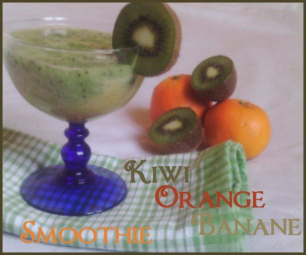 smoothie-kiwi-orange-banane-2.jpg