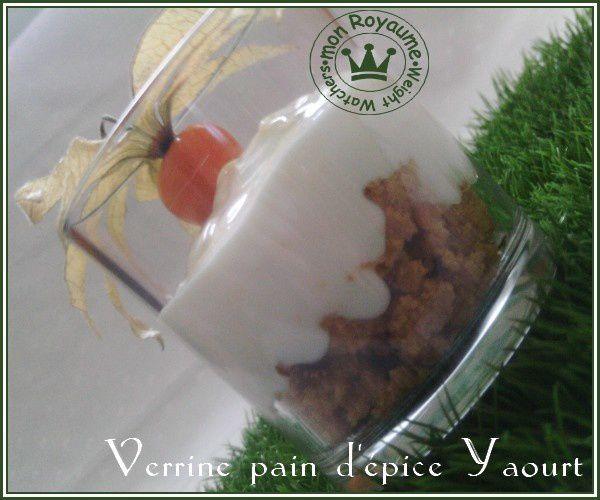 verrine-pain-d-epice-yaourt-2.jpg