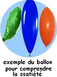 index-ballon.jpg