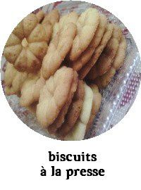 index-biscuits-a-la-presse.jpg