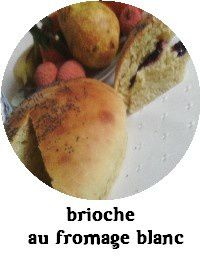 index-brioche-fromage-blanc.jpg