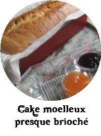 index cake moeulleux presque brioché