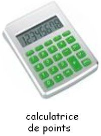index-calculatrice.jpg