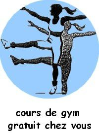 index-cours-de-gym.jpg
