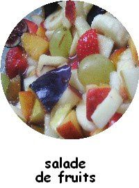 index-salade-de-fruits-frais.jpg