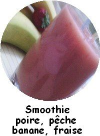 index-smoothie.jpg