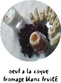 oeuf-a-la-coque-fromage-blanc.jpg