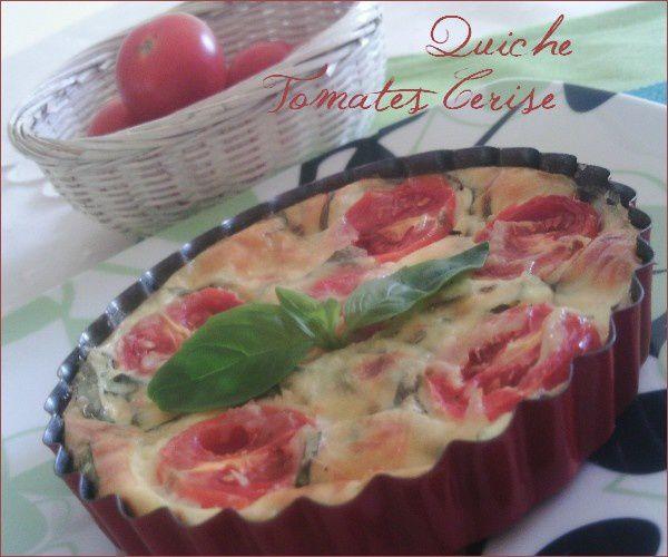 quiche-tomates-cerice-1.jpg