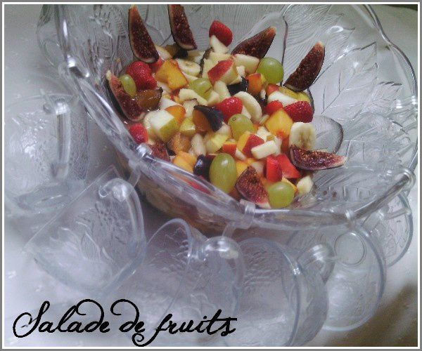 salade-de-fruits-1.jpg
