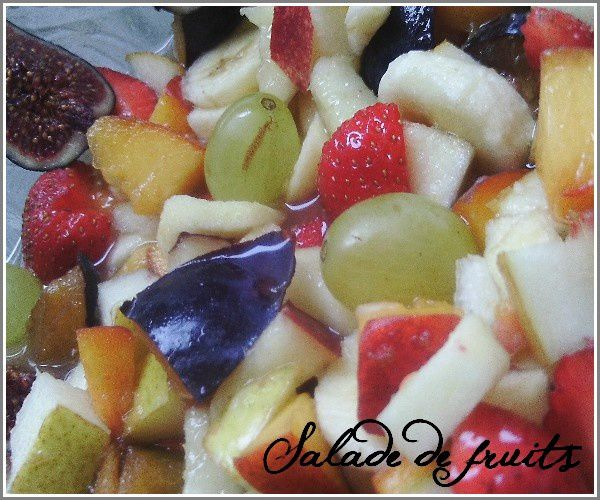 salade-de-fruits-2.jpg
